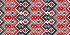 Normal pattern #43863