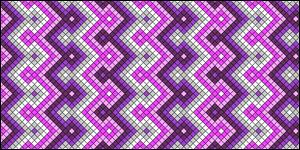 Normal pattern #43864