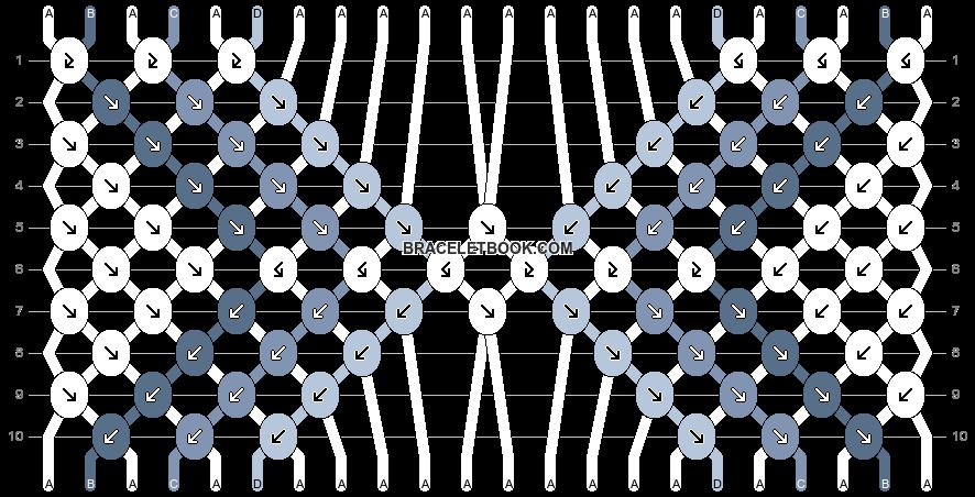 Normal pattern #43919 pattern