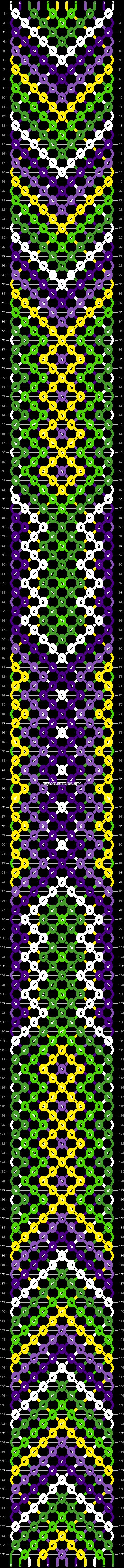 Normal pattern #43933 pattern