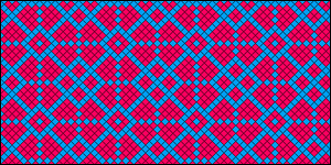 Normal pattern #43962