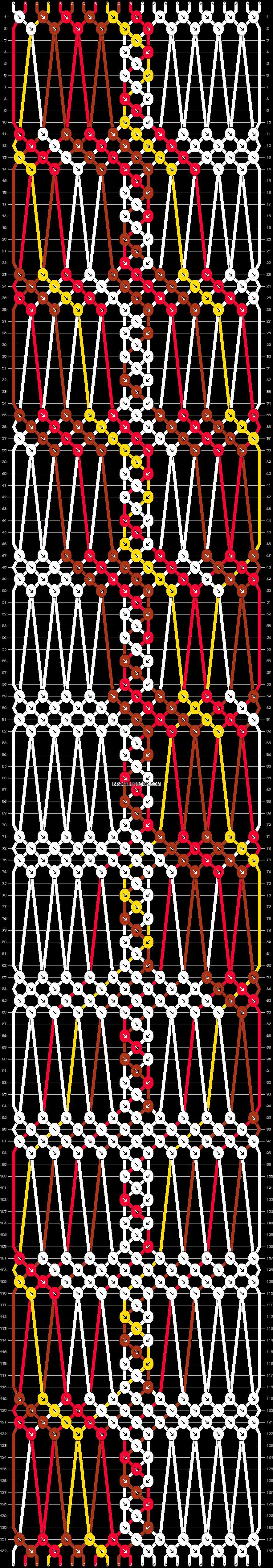Normal pattern #44074 pattern