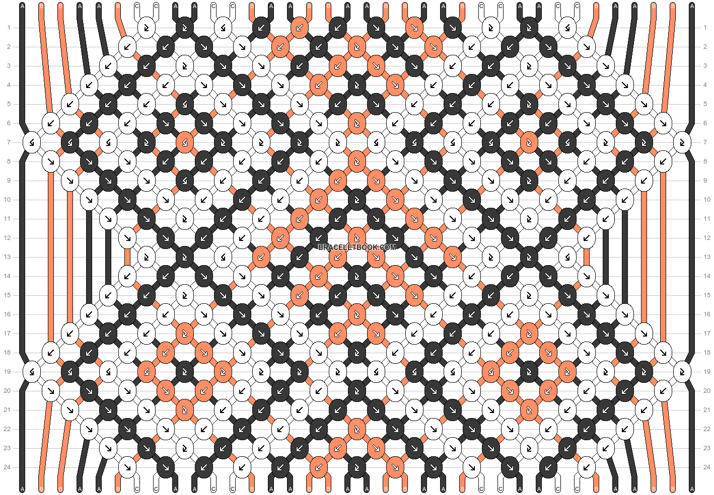 Normal pattern #44099 pattern