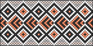 Normal pattern #44099
