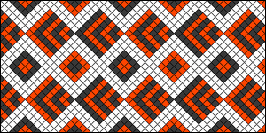Normal pattern #44100