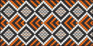 Normal pattern #44104