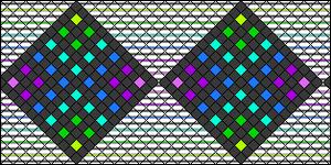 Normal pattern #44175