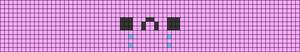 Alpha pattern #44184