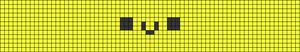Alpha pattern #44189