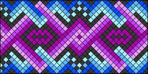 Normal pattern #44193