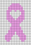 Alpha pattern #44221
