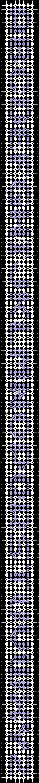 Alpha pattern #44226 pattern