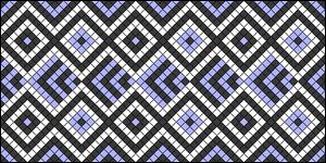 Normal pattern #44340