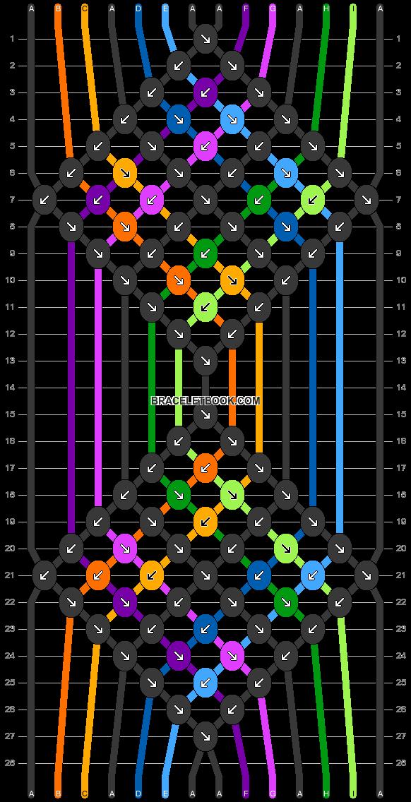 Normal pattern #44342 pattern