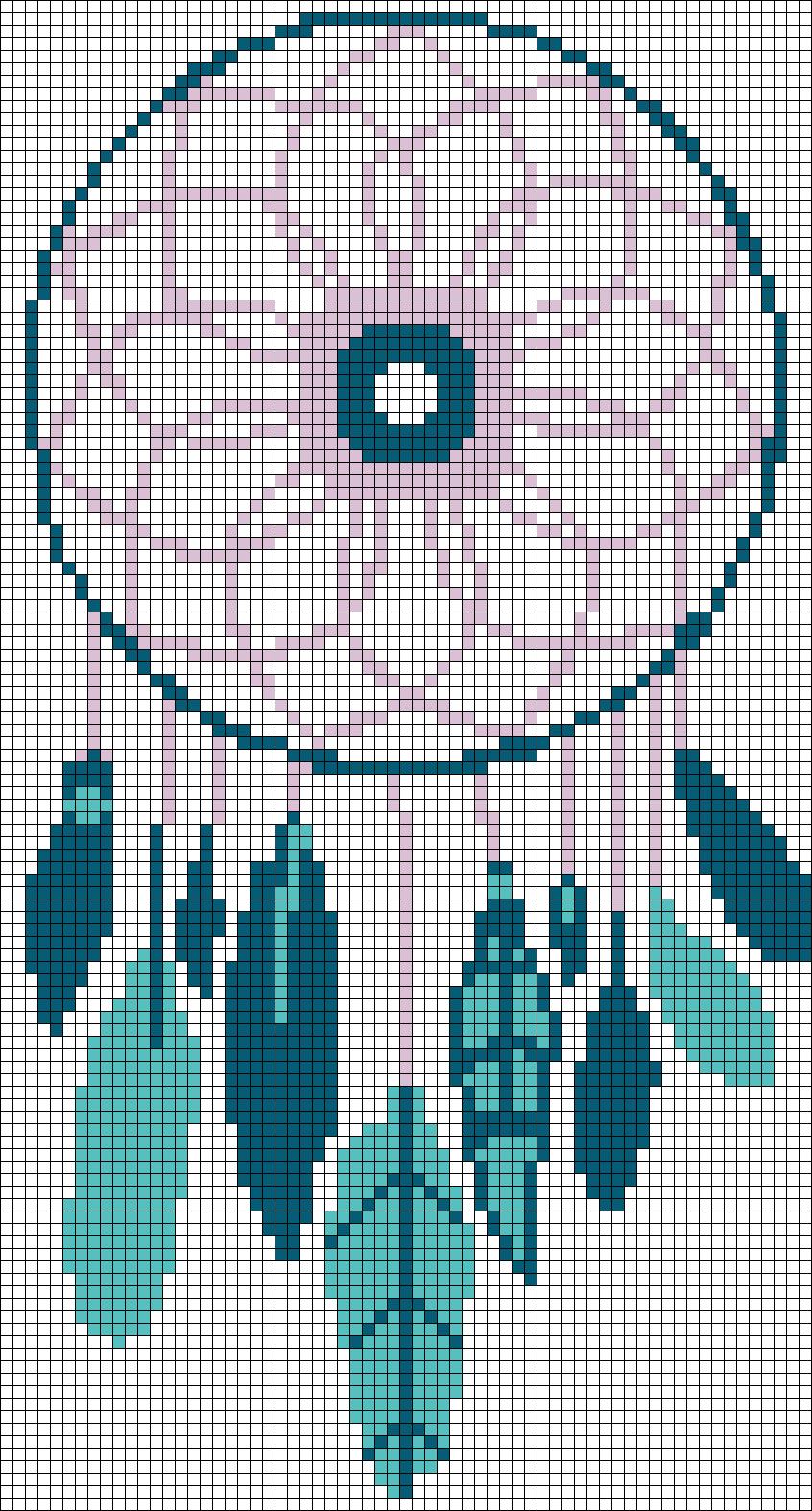 Alpha pattern #44373 preview