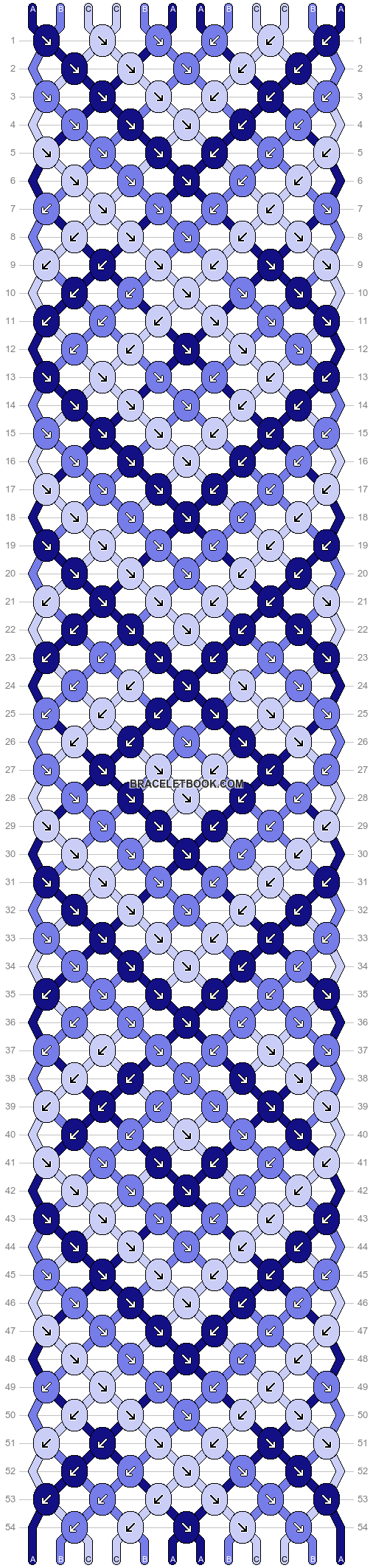 Normal pattern #44380 pattern