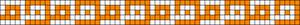 Alpha pattern #44556