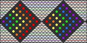 Normal pattern #44589