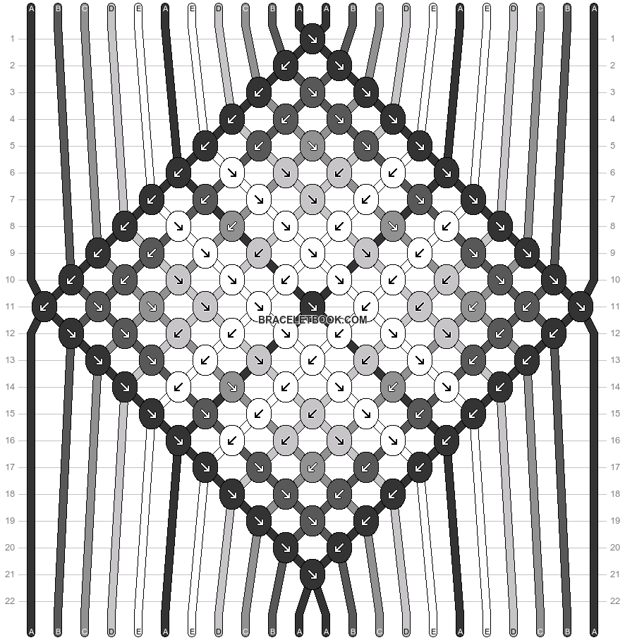 Normal pattern #44591 pattern