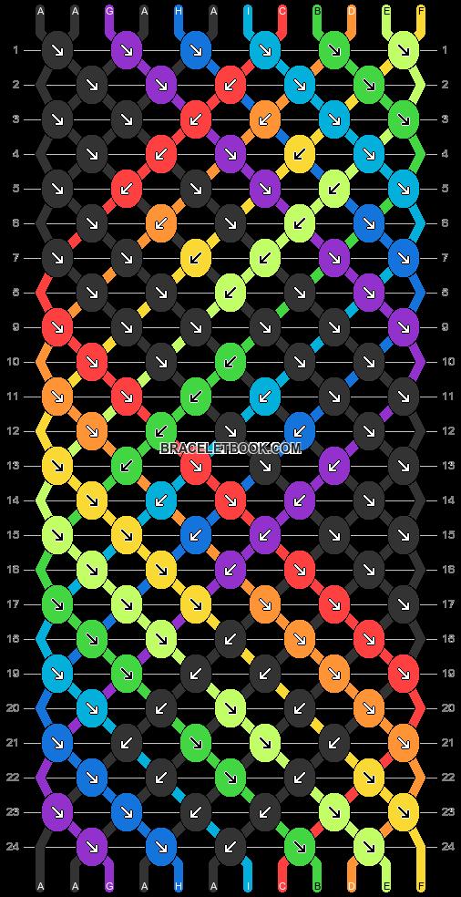 Normal pattern #44649 pattern