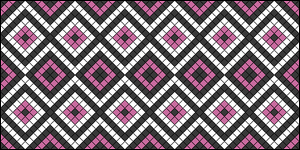Normal pattern #44798