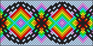 Normal pattern #44826