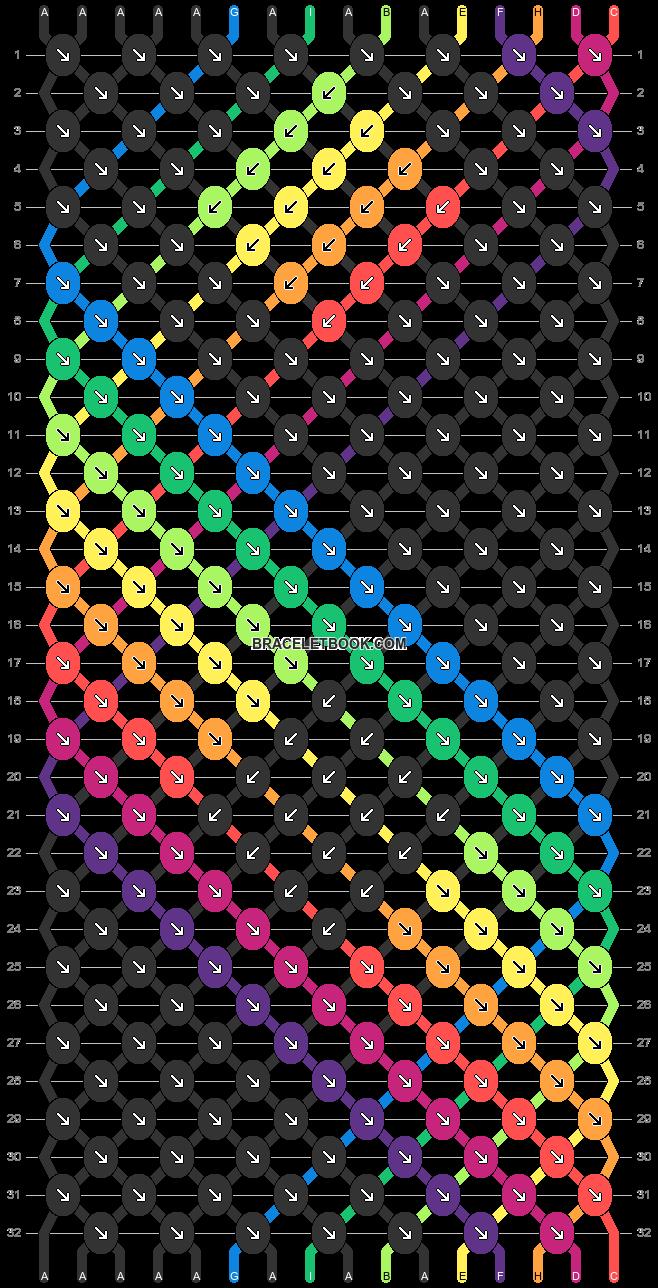 Normal pattern #44831 pattern