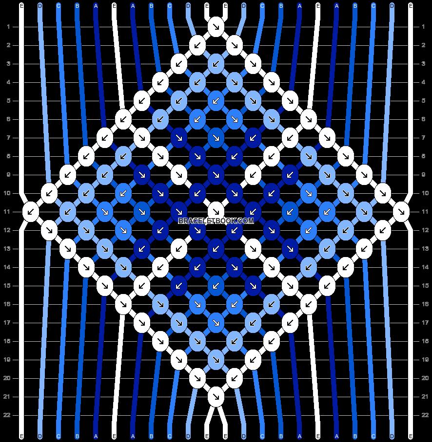 Normal pattern #44877 pattern