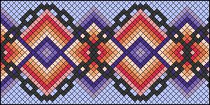 Normal pattern #44913