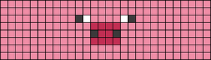 Alpha pattern #44979