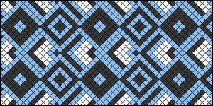 Normal pattern #45092