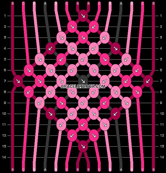 Normal pattern #45154 pattern