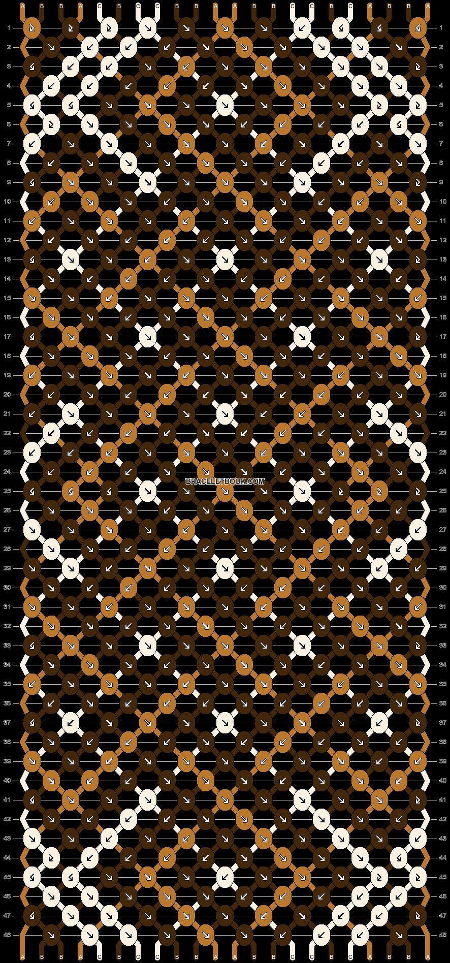 Normal pattern #45156 pattern