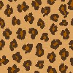 Alpha pattern #45238