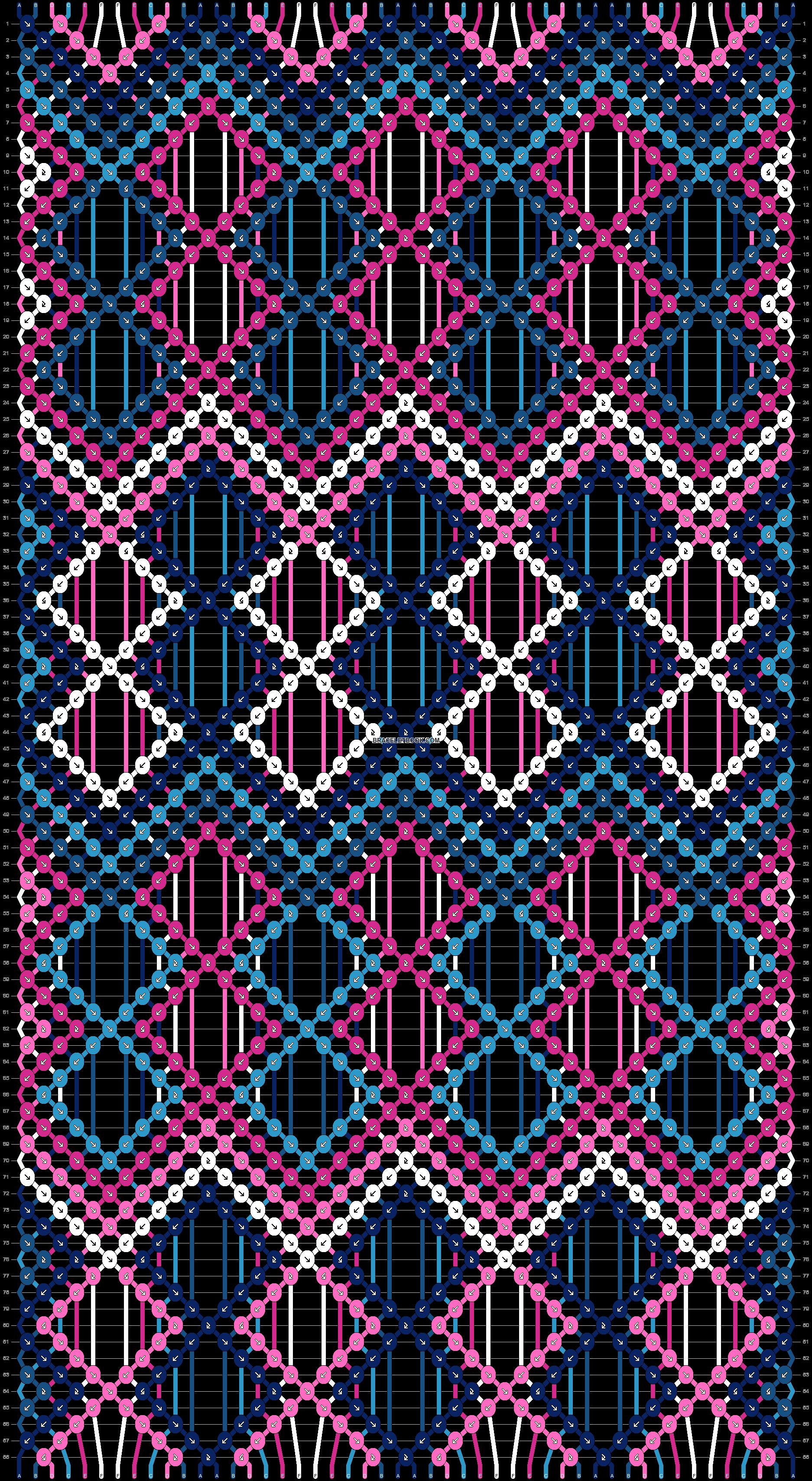 Normal pattern #45267 pattern