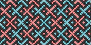 Normal pattern #45270