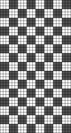 Alpha pattern #45296