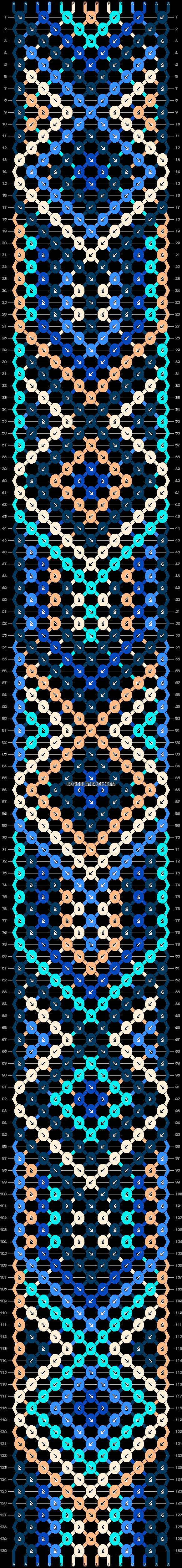 Normal pattern #45447 pattern