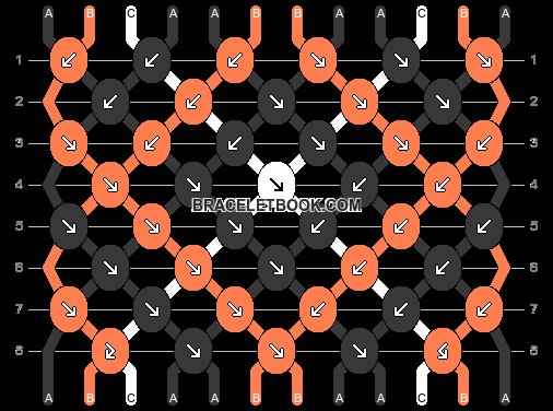 Normal pattern #45677 pattern
