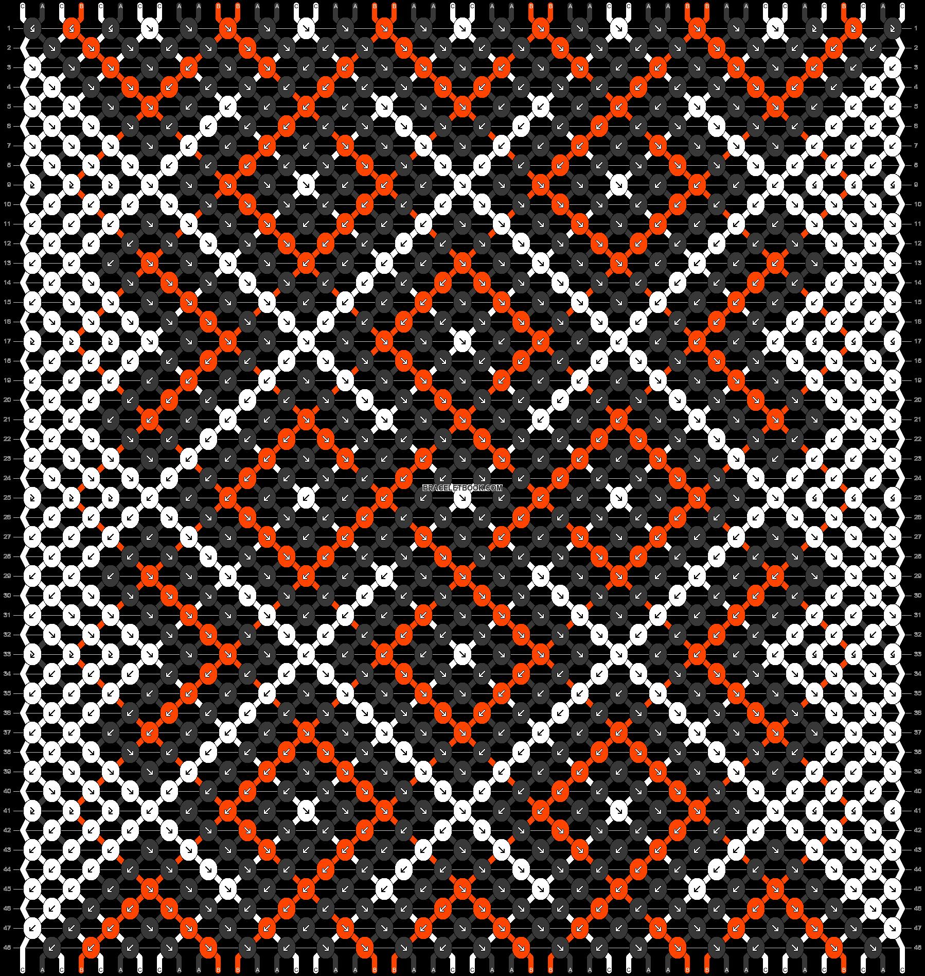 Normal pattern #45710 pattern