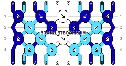 Normal pattern #45892 pattern