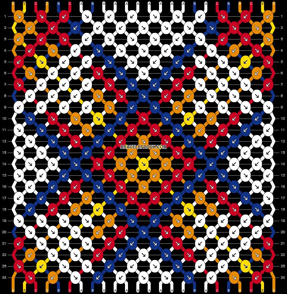 Normal pattern #45940 pattern