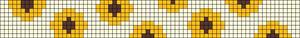 Alpha pattern #45966
