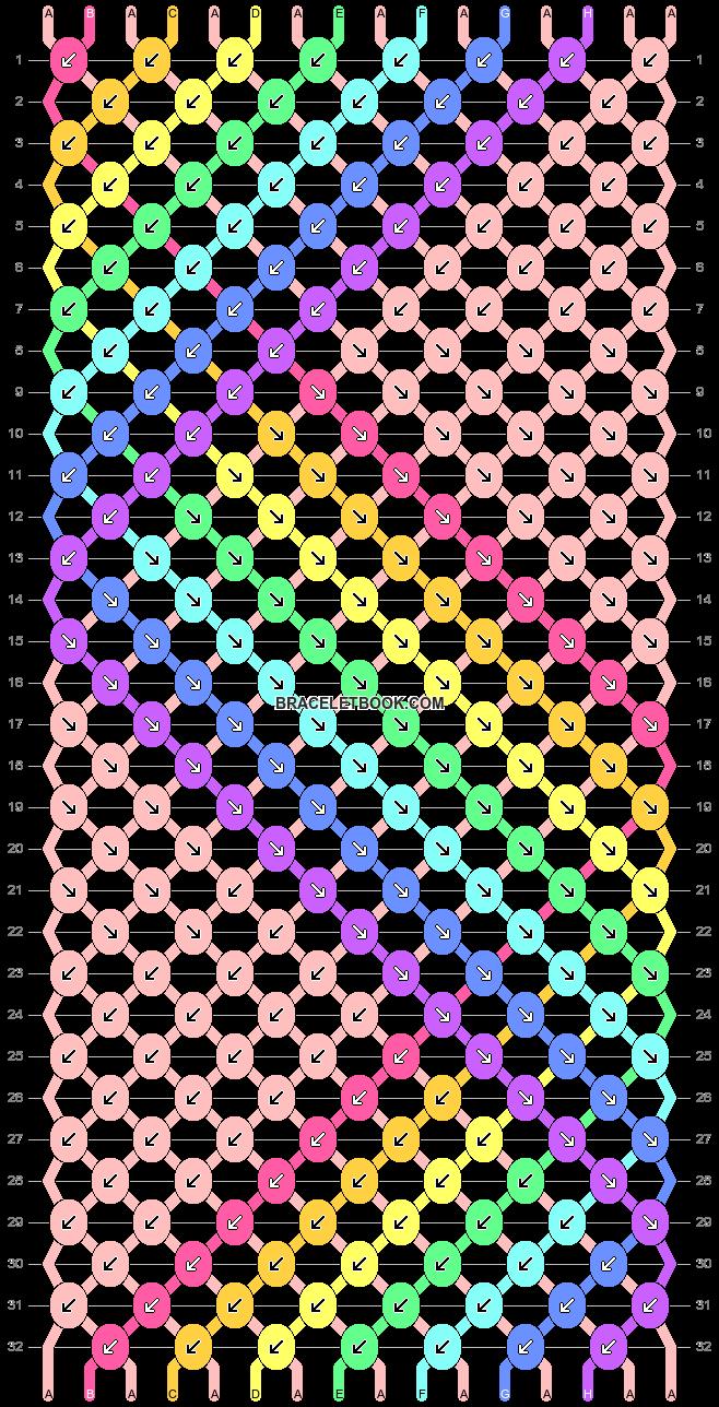 Normal pattern #45996 pattern
