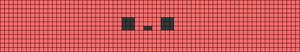 Alpha pattern #46015