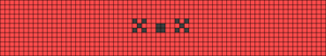 Alpha pattern #46038