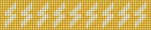 Alpha pattern #46127
