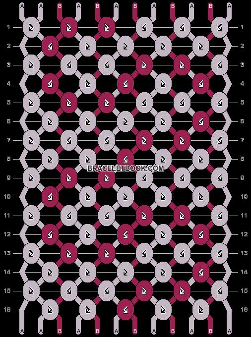Normal pattern #46166 pattern