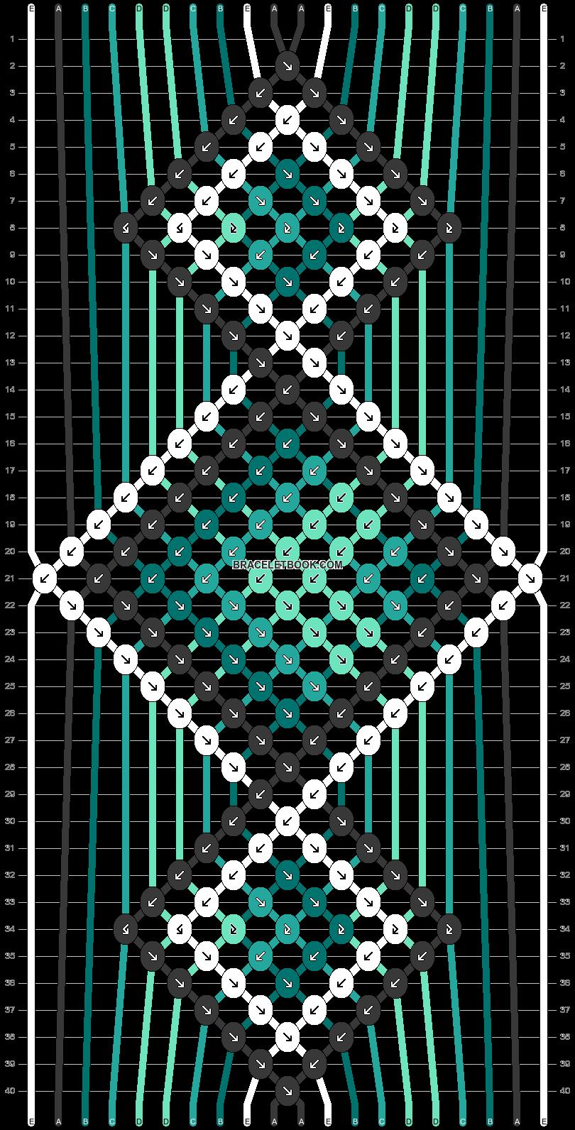 Normal pattern #46226 pattern
