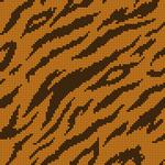 Alpha pattern #46238